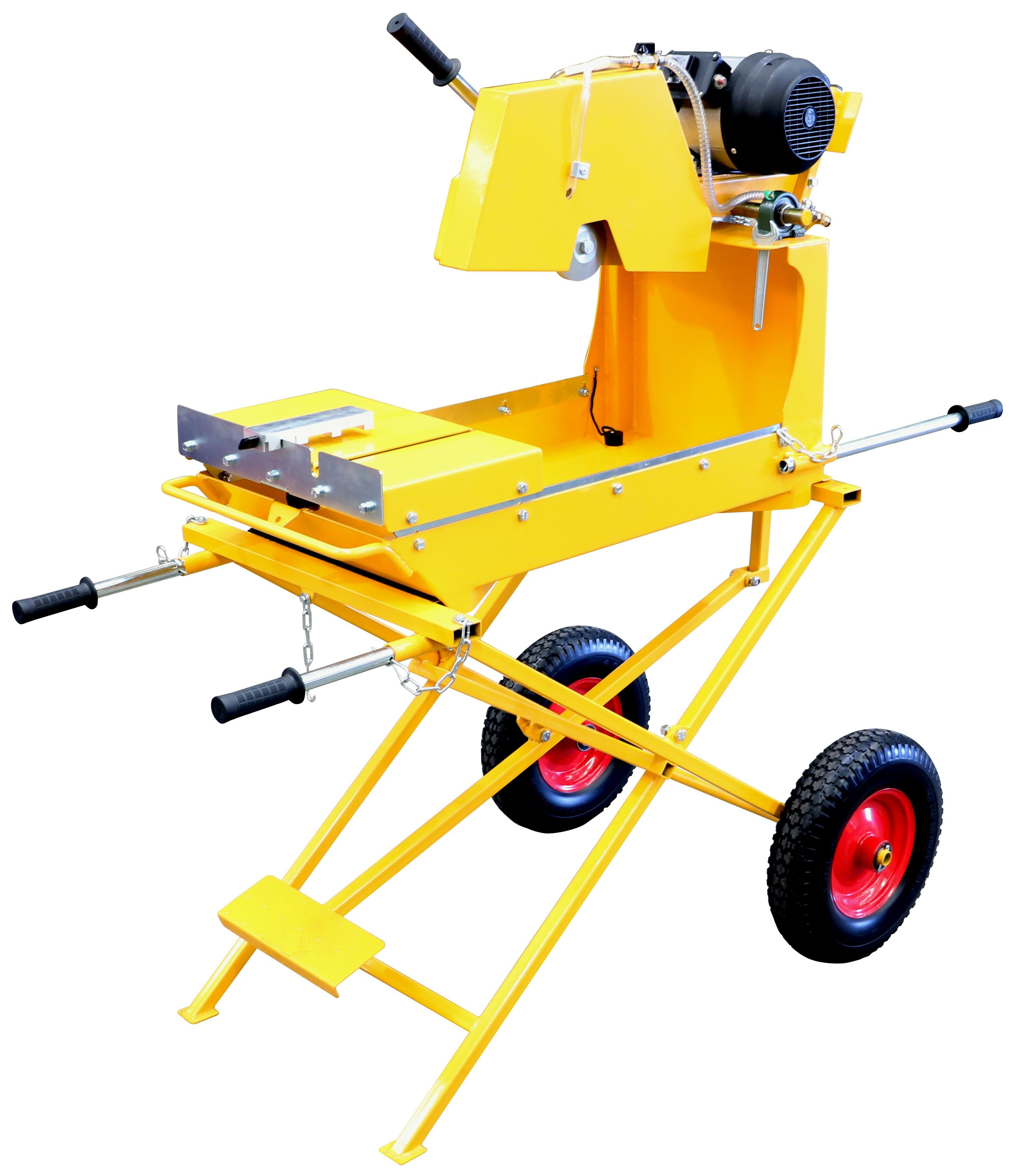 crommelins-electric-bricksaw.jpg