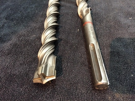 Used Machinery - United Diamond Tools
