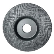 flap-wheel-black-.jpg