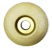 flap-wheel-gold.jpg
