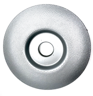 flap-wheel-silver-.png