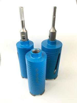 blue-dry-core-cutters-.jpg