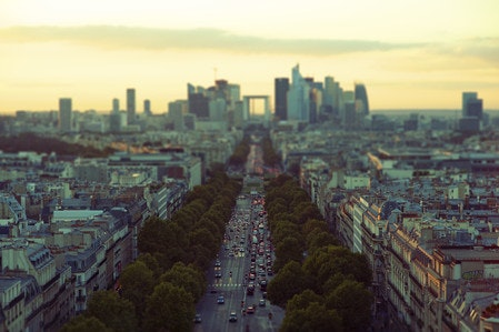 id-113.joshwells.after-sunset-from-the-arc-de-triomphe-copy.jpg