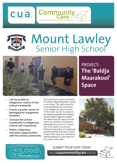 a4-poster_mt-lawley.png