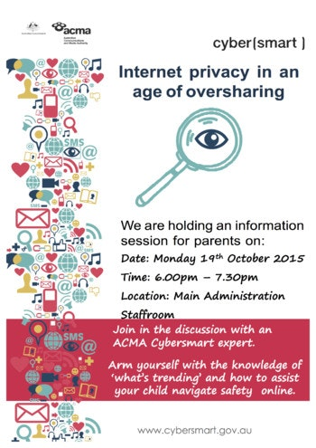 outreach-poster-doc-privacy.png
