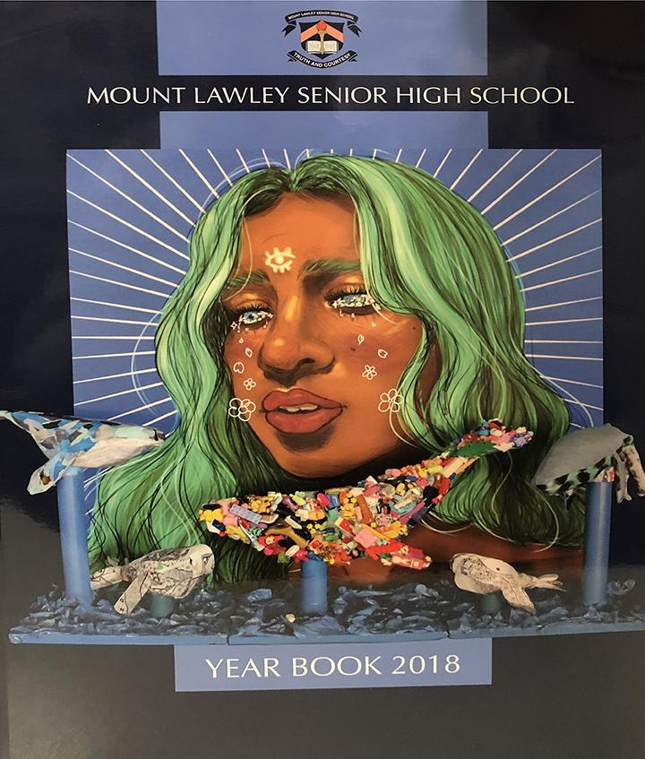 yearbook_2018.jpg