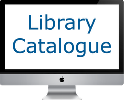 library-catalogue2.png