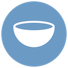 breakfast_icon_round.png