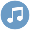 music_icon_round.png
