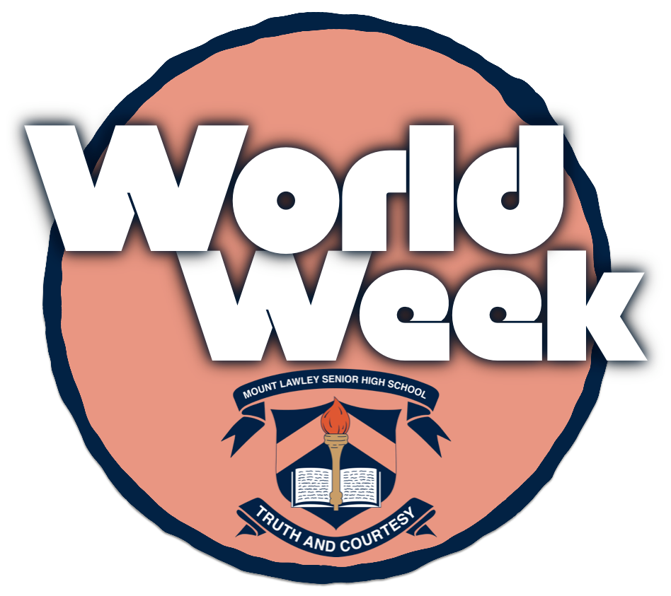 world-week-2016.png