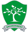 env-badge.png