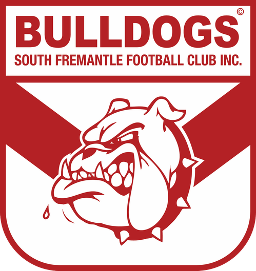 southfremantlefc-high.png