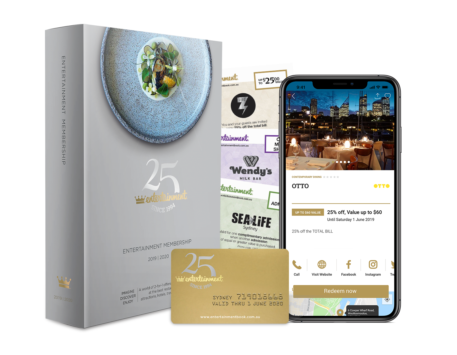 1819-3d-book-vouchers-2-phones-au-pic.png
