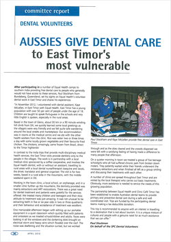 aussiesgivedentalcare-vulnerable.png