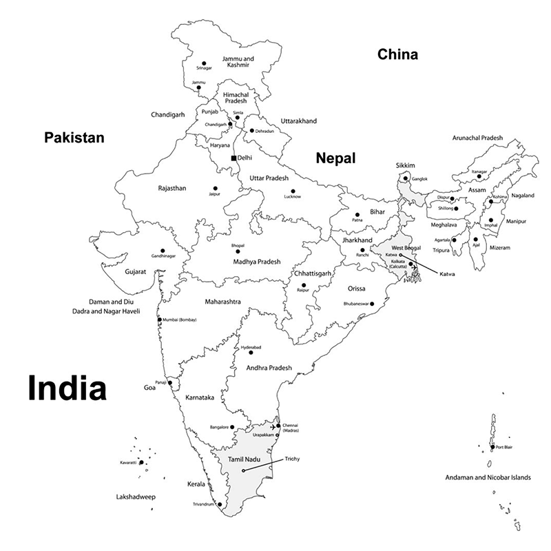 india-map-2018-800px.png