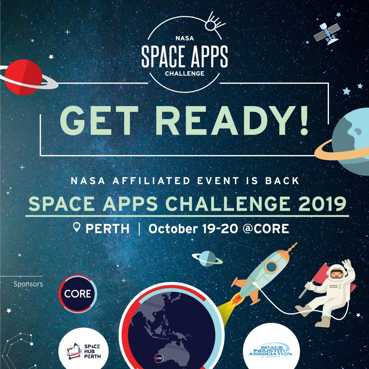 initial-space-apps-challenge-graphic.jpg