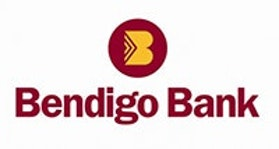 bendigo-bank-logo.jpg