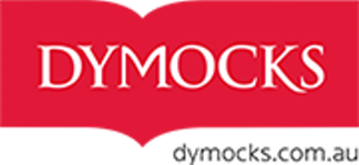 dymocks-booksellers-logo.png