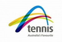 TennisWest