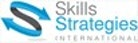 skills-strategies-image.jpg