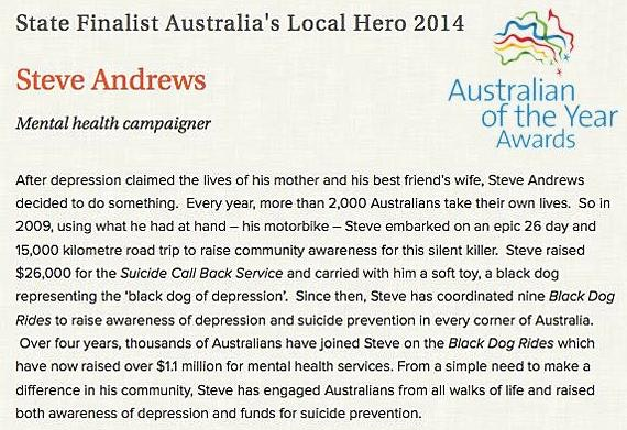 black-dog-ride-steve-andrews-australian-of-year-nomination.jpg