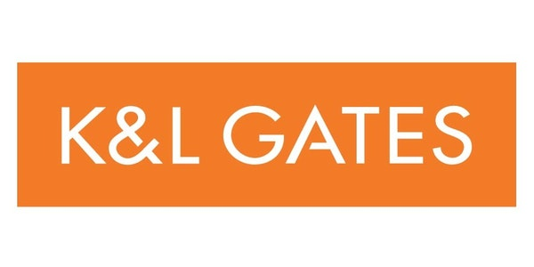 K & L Gates, Solicitors