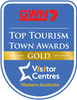 top-tourism-town-awards-gold-blue-ii.png