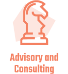 Advisory and Consulting