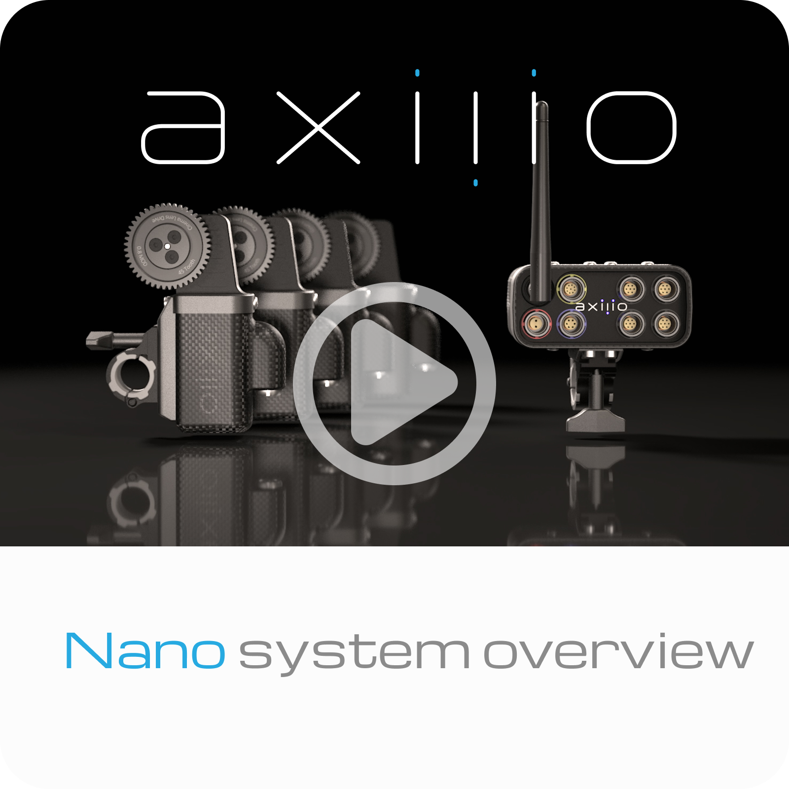 nano-overview-web-video-square-thumbnail.png