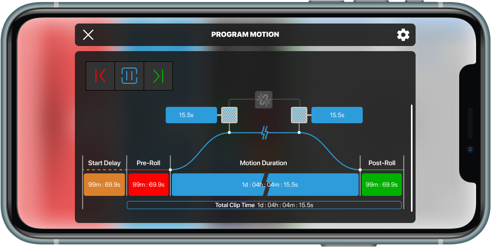 program-motion-panel-001.png