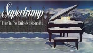 supertramp-2.png