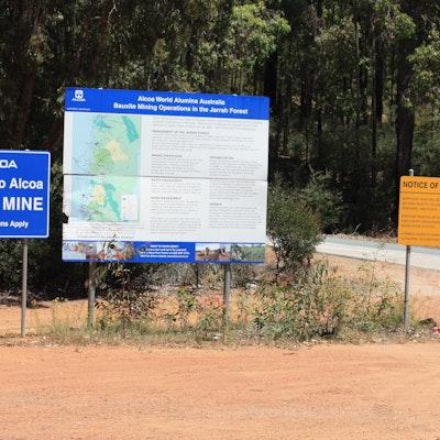 Mining - Follow My Ride