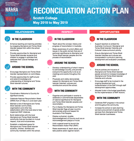 rec-action-plan.png