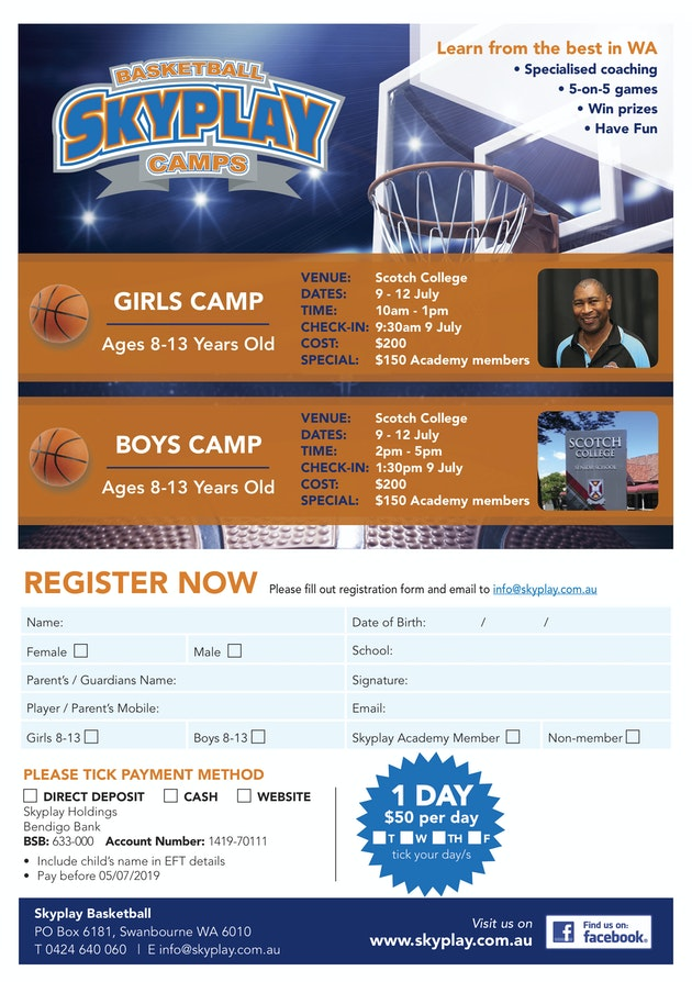 skyplay-basketball-july-holiday-camp-flyer.jpg